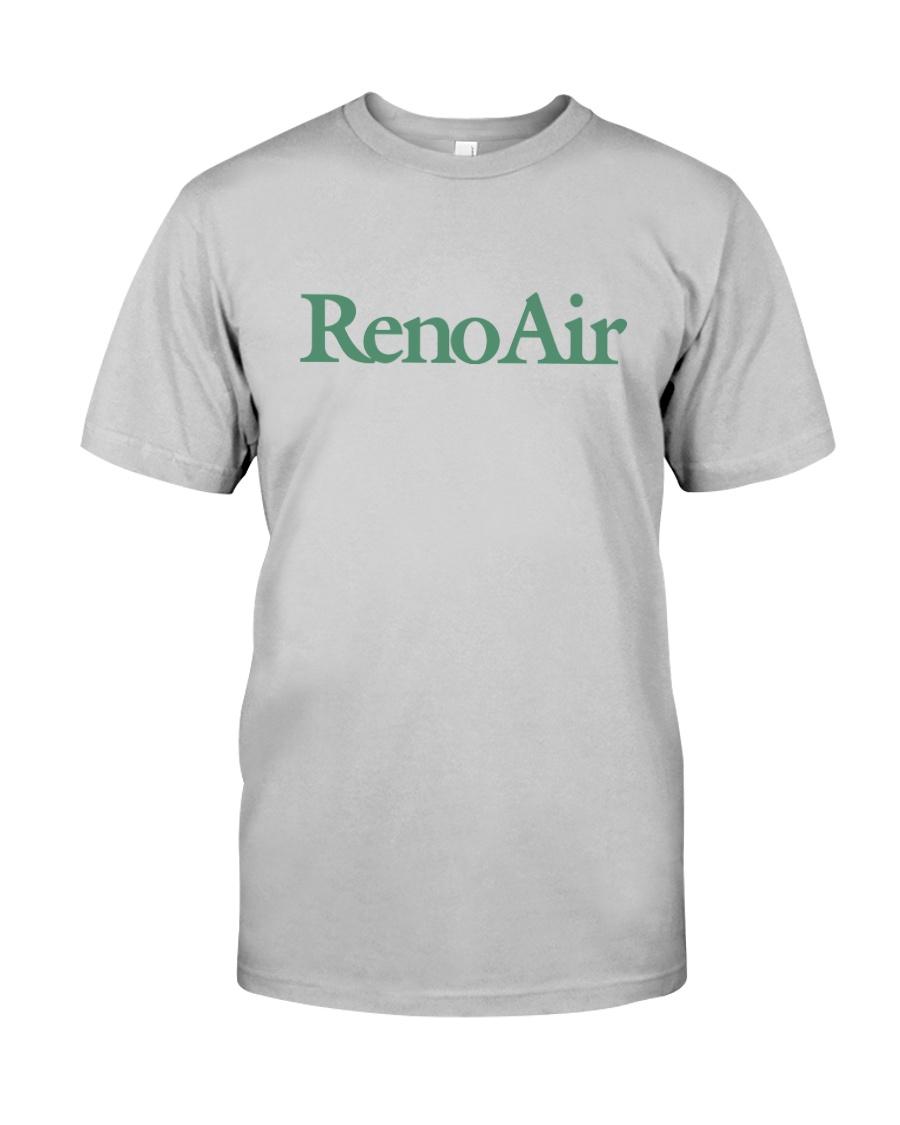 RenoAir Classic T-Shirt