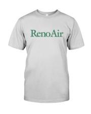 RenoAir Premium Fit Mens Tee thumbnail