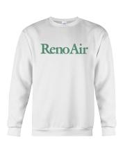 RenoAir Crewneck Sweatshirt thumbnail