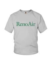 RenoAir Youth T-Shirt thumbnail