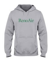 RenoAir Hooded Sweatshirt thumbnail