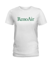 RenoAir Ladies T-Shirt thumbnail