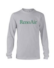 RenoAir Long Sleeve Tee thumbnail