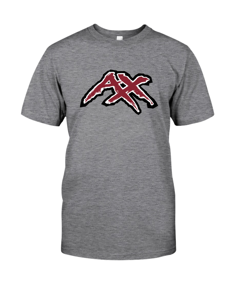 Memphis Maniax Classic T-Shirt