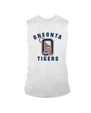 Oneonta Tigers Sleeveless Tee thumbnail