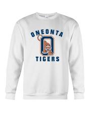 Oneonta Tigers Crewneck Sweatshirt thumbnail