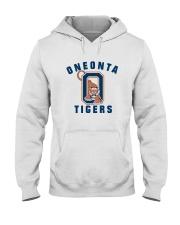 Oneonta Tigers Hooded Sweatshirt thumbnail