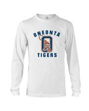 Oneonta Tigers Long Sleeve Tee thumbnail