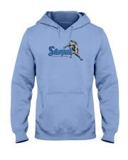 San Bernardino Stampede Hooded Sweatshirt thumbnail