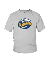 Minnesota Swarm Youth T-Shirt thumbnail