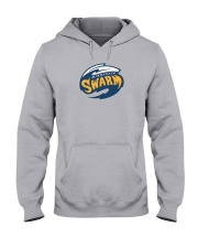 Minnesota Swarm Hooded Sweatshirt thumbnail