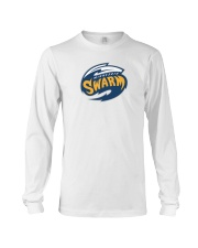 Minnesota Swarm Long Sleeve Tee tile