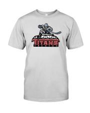 Trenton Titans Premium Fit Mens Tee thumbnail