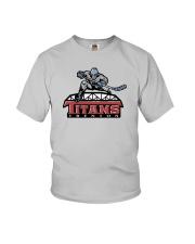 Trenton Titans Youth T-Shirt thumbnail