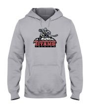Trenton Titans Hooded Sweatshirt thumbnail