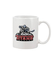 Trenton Titans Mug thumbnail