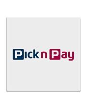 Pick n Pay Square Coaster thumbnail