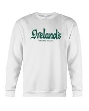 Ireland's - Tuscaloosa Alabama Crewneck Sweatshirt thumbnail