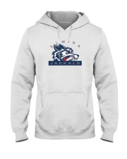 Elmira Jackals Hooded Sweatshirt thumbnail