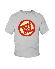 Toy Biz Youth T-Shirt thumbnail