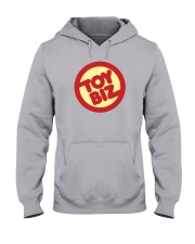 Toy Biz Hooded Sweatshirt tile