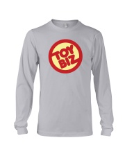 Toy Biz Long Sleeve Tee thumbnail