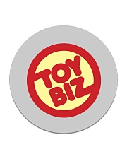 Toy Biz Circle Coaster thumbnail
