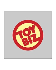 Toy Biz Square Coaster thumbnail