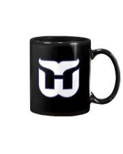 Hartford Whalers Mug thumbnail