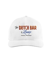 The Dutch Bar - Jackson Mississippi Classic Hat thumbnail