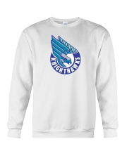 Rochester Knighthawks Crewneck Sweatshirt thumbnail