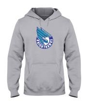 Rochester Knighthawks Hooded Sweatshirt thumbnail