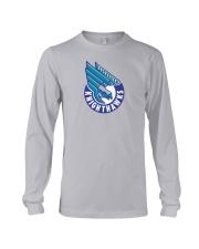 Rochester Knighthawks Long Sleeve Tee thumbnail