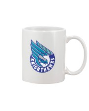 Rochester Knighthawks Mug thumbnail
