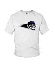 New York - New Jersey Hitmen Youth T-Shirt thumbnail