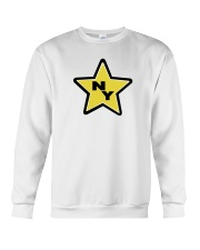 New York Stars - World Football League Crewneck Sweatshirt thumbnail