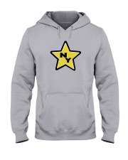 New York Stars - World Football League Hooded Sweatshirt thumbnail