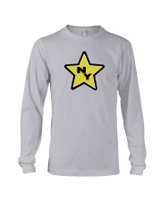 New York Stars - World Football League Long Sleeve Tee thumbnail