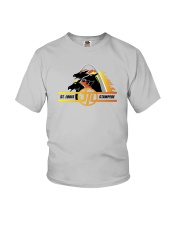 St Louis Stampede Youth T-Shirt thumbnail