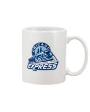 Chicago Express Mug thumbnail