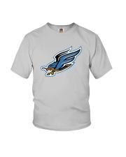 Fresno Falcons Youth T-Shirt thumbnail