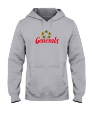 New Jersey Generals Hooded Sweatshirt thumbnail