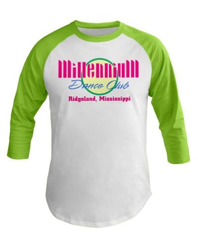 Millennium Dance Club - Ridgeland Mississippi