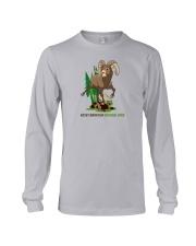 Rocky Mountain National Park Long Sleeve Tee thumbnail