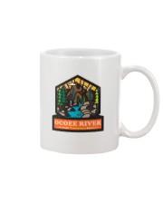 Ocoee River - Tennessee Mug thumbnail