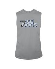 Long Beach Ice Dogs Sleeveless Tee thumbnail