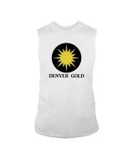 Denver Gold Sleeveless Tee thumbnail
