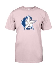 Charlotte Rangers Premium Fit Mens Tee thumbnail