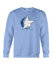 Charlotte Rangers Crewneck Sweatshirt thumbnail