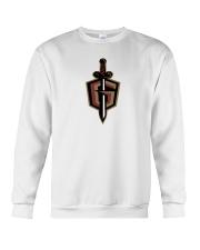 Gwinnett Gladiators  Crewneck Sweatshirt thumbnail